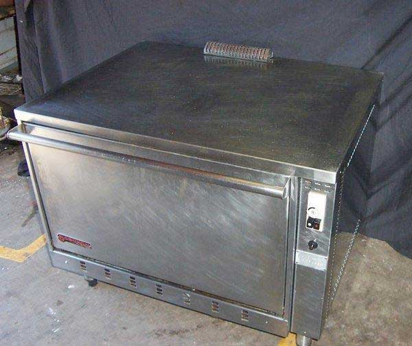 used commercial kitchen equipment lismore