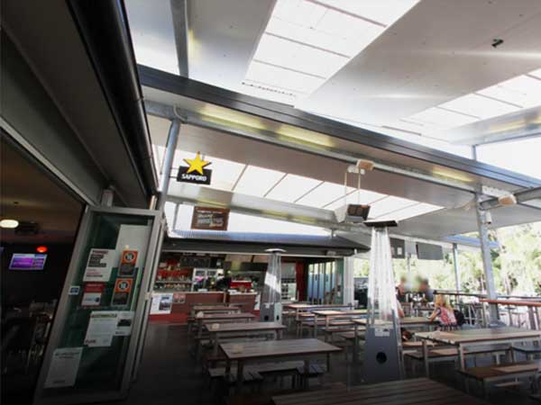 commercial kitchens suffolk part nsw