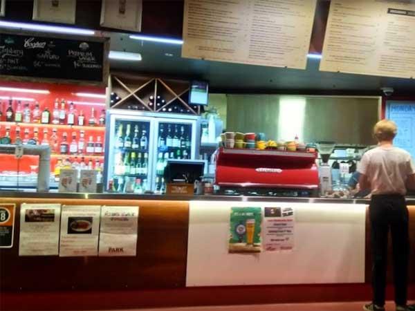 kitchen appliances byron bay nsw